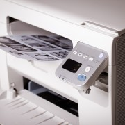 Easy fixes for common printer problems