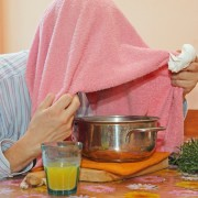 6 home remedies for respiratory problems