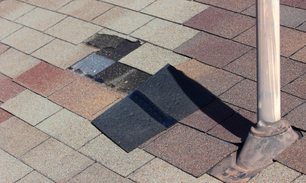3 easy steps for inspecting your roof