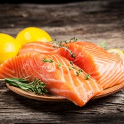 What to eat to lower your risk of strokes