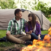 5 essentials you must bring along when you go camping