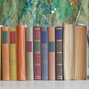 Tips to keep books in perfect shape