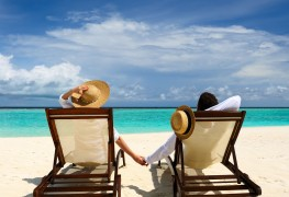 Is a timeshare right for you?