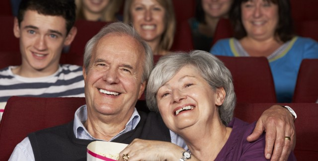 Benefits of laughter to help make pain disappear