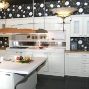 Expert kitchen renovation tips