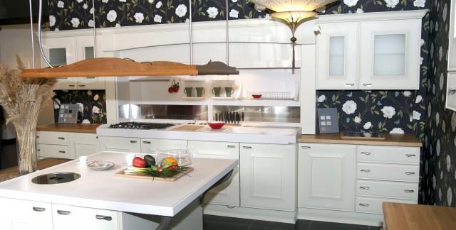 Expert kitchen renovation tips