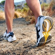 4 healthy tips for fitness walking