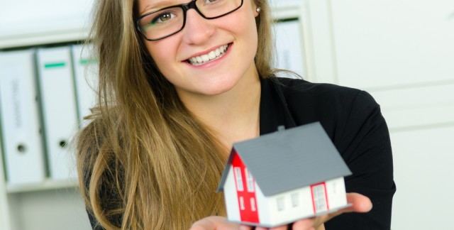 What does it take to be an independent real estate agent?