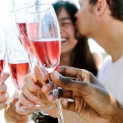 Tips on planning the perfect engagement party