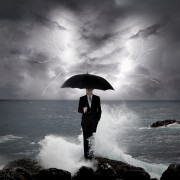 Simple steps to help insure and protect your business fast