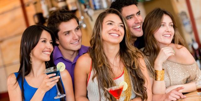 How to Organize a Successful Alumni Reunion