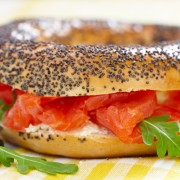 Helpful hints for a Yom Kippur break-the-fast meal