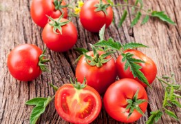 Cooking with tomatoes: 2 delicious side dishes you've got to try