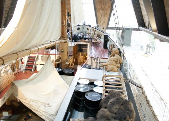handel og maritime museum bedste pornostjerner