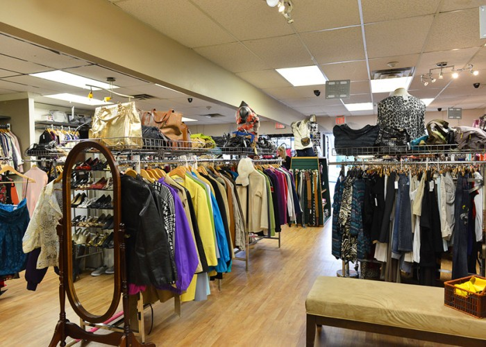 Prices For Used Women's Designer Clothing Designer clothing and