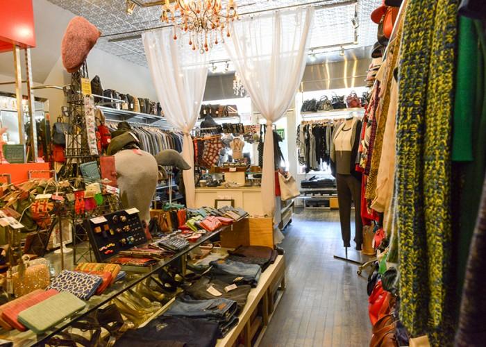 Studio We, Men's clothing, women's clothing, urban apparel, jeans, denim.