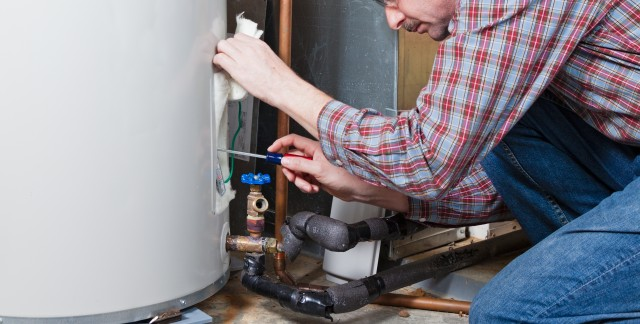 Water heater problems and their simple solutions