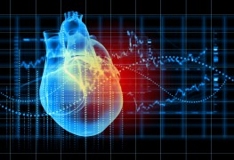 Combatting coronary heart disease: essential lifestyle changes