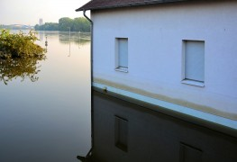 7 steps for preparing for a flood