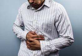 6 dangerous fad diets you should never try