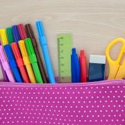 Fun kids' crafts using paper towel tubes