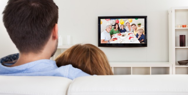 Easy Fixes for TV Sound Issues
