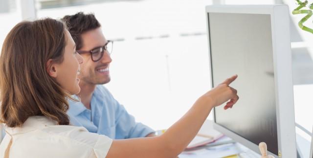 Learning to delegate: 3 helpful strategies