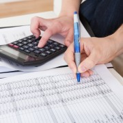 What are the consequences of personal bankruptcy?