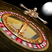 The best ways to bet in roulette & break bad news