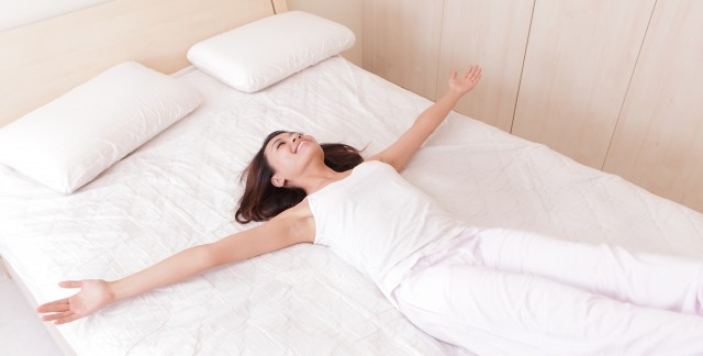 5 guidelines when buying a mattress
