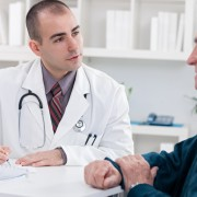 Diabetes diagnosis? 3 things to ask your doctor