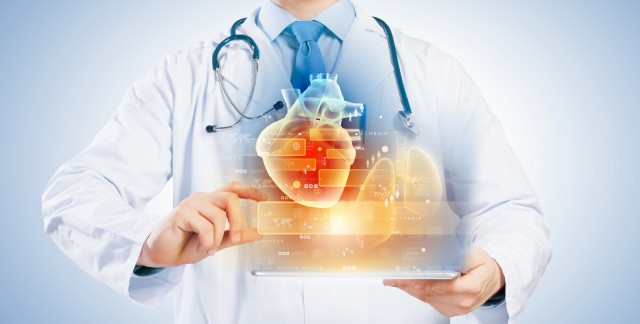 The best medications and tests for your heart