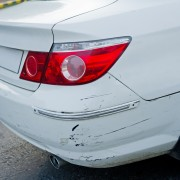 Fixes for car dents and scratches