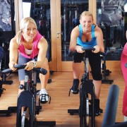 10 things to consider when choosing a health club