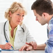Diabetes and depression: what you should know