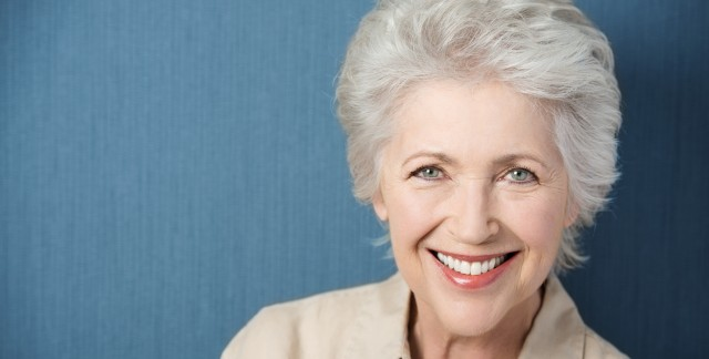 What every woman must know: how to best save for retirement