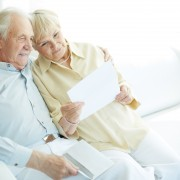 4 tips that will help you get more out of your RRSP