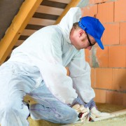 Avoid these 2 major pitfalls when doing home renovations alone