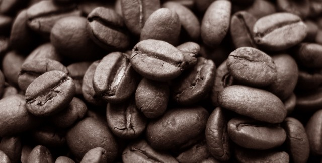 Quick fixes for curbing your caffeine intake