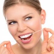 Top 5 allies against tooth decay