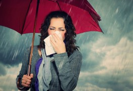 4 cold-prevention tips for staying healthy this winter