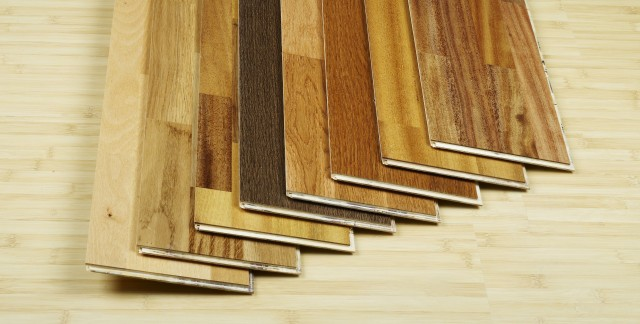 8 hints for choosing eco-friendly building materials