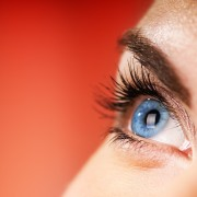 5 healthy habits that help prevent vision loss
