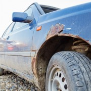 11 things you should know about electronic rust protection for your car
