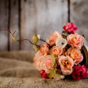 2 original ideas for personalized flowerpots