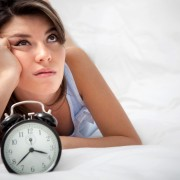 What is the best remedy for insomnia?