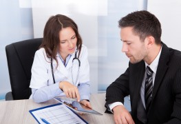 Medical exams you need to have