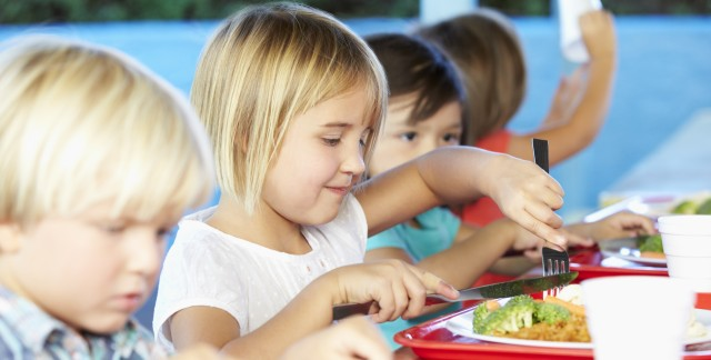 5 ways to prepare for a peanut allergy emergency at school