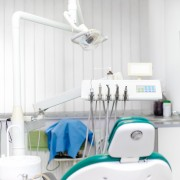 What can a dentist do to help my teeth?