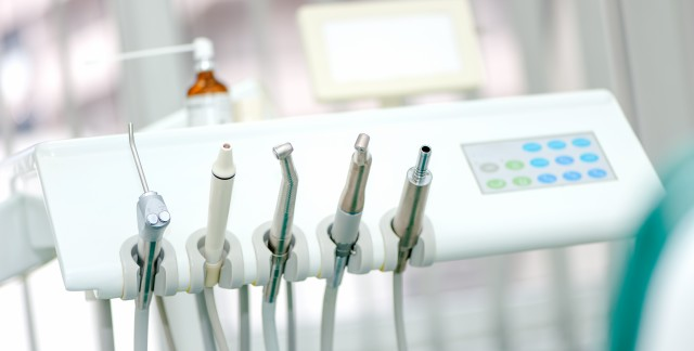 3 questions and answers about getting a dental bridge